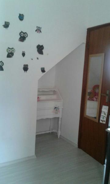 Comprar Apartamento / Cobertura em Votorantim R$ 321.000,00 - Foto 11