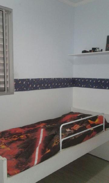 Comprar Apartamento / Cobertura em Votorantim R$ 321.000,00 - Foto 10