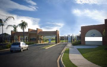 Alugar Casas / em Condomínios em Araçoiaba da Serra apenas R$ 2.600,00 - Foto 1