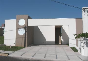 Alugar Casas / em Condomínios em Araçoiaba da Serra apenas R$ 2.600,00 - Foto 2