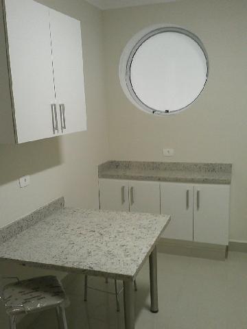 Alugar Casas / em Condomínios em Araçoiaba da Serra apenas R$ 2.600,00 - Foto 5