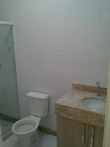 Alugar Casas / em Condomínios em Araçoiaba da Serra apenas R$ 2.600,00 - Foto 11