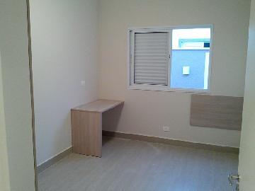 Alugar Casas / em Condomínios em Araçoiaba da Serra apenas R$ 2.600,00 - Foto 10