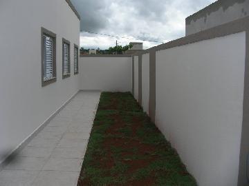 Alugar Casas / em Condomínios em Araçoiaba da Serra apenas R$ 2.600,00 - Foto 13