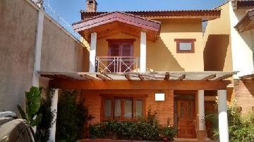 Alugar Casas / em Condomínios em Sorocaba. apenas R$ 659.000,00