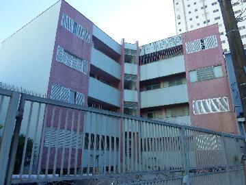 Alugar Apartamentos / Apto Padrão em Sorocaba. apenas R$ 198.000,00