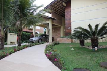 Comprar Casas / em Condomínios em Sorocaba R$ 1.600.000,00 - Foto 2