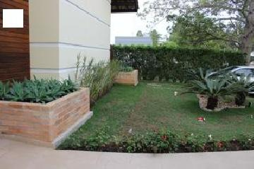 Comprar Casas / em Condomínios em Sorocaba R$ 1.600.000,00 - Foto 4