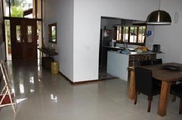 Comprar Casas / em Condomínios em Sorocaba R$ 1.600.000,00 - Foto 6
