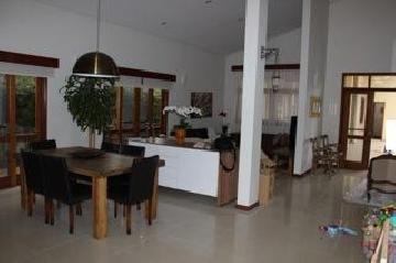 Comprar Casas / em Condomínios em Sorocaba R$ 1.600.000,00 - Foto 8