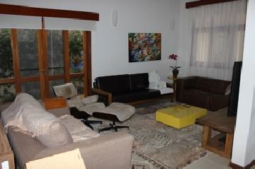 Comprar Casas / em Condomínios em Sorocaba R$ 1.600.000,00 - Foto 9