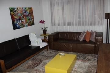 Comprar Casas / em Condomínios em Sorocaba R$ 1.600.000,00 - Foto 10