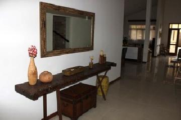 Comprar Casas / em Condomínios em Sorocaba R$ 1.600.000,00 - Foto 12