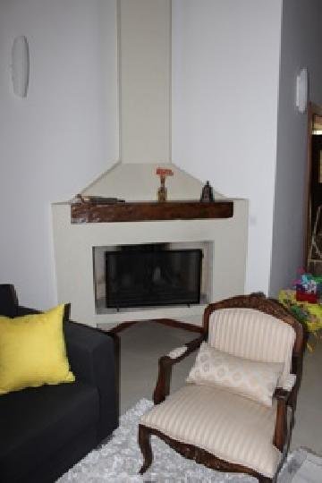 Comprar Casas / em Condomínios em Sorocaba R$ 1.600.000,00 - Foto 13