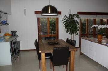 Comprar Casas / em Condomínios em Sorocaba R$ 1.600.000,00 - Foto 15