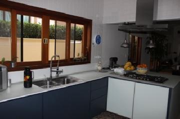 Comprar Casas / em Condomínios em Sorocaba R$ 1.600.000,00 - Foto 18