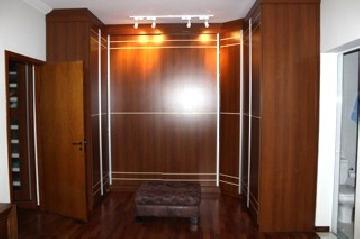 Comprar Casas / em Condomínios em Sorocaba R$ 1.600.000,00 - Foto 23