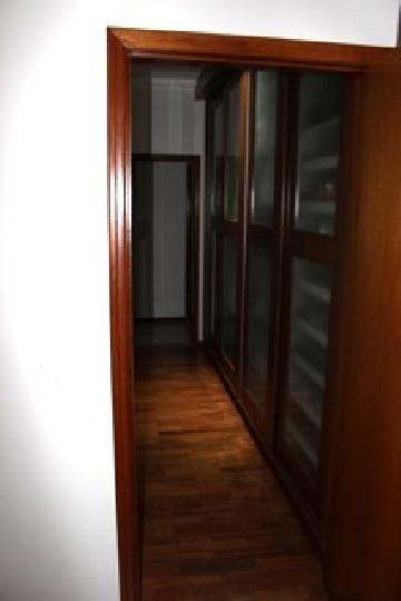 Comprar Casas / em Condomínios em Sorocaba R$ 1.600.000,00 - Foto 24