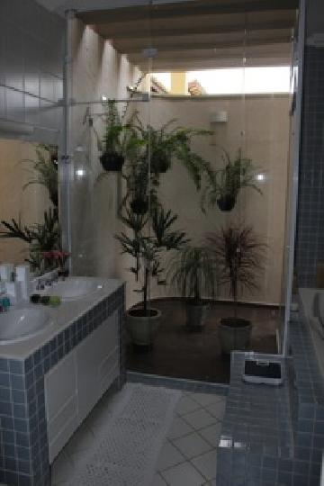 Comprar Casas / em Condomínios em Sorocaba R$ 1.600.000,00 - Foto 25
