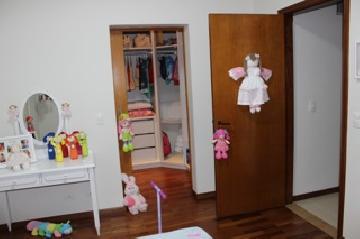 Comprar Casas / em Condomínios em Sorocaba R$ 1.600.000,00 - Foto 28