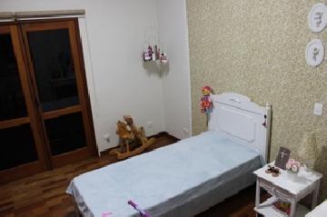 Comprar Casas / em Condomínios em Sorocaba R$ 1.600.000,00 - Foto 29