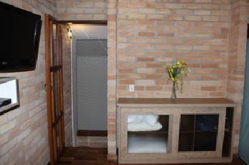 Comprar Casas / em Condomínios em Sorocaba R$ 1.600.000,00 - Foto 32