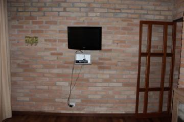 Comprar Casas / em Condomínios em Sorocaba R$ 1.600.000,00 - Foto 33