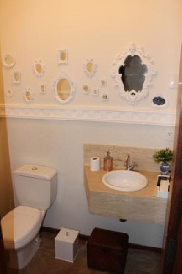 Comprar Casas / em Condomínios em Sorocaba R$ 1.600.000,00 - Foto 35