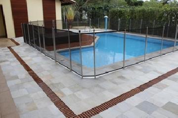 Comprar Casas / em Condomínios em Sorocaba R$ 1.600.000,00 - Foto 41