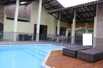 Comprar Casas / em Condomínios em Sorocaba R$ 1.600.000,00 - Foto 43