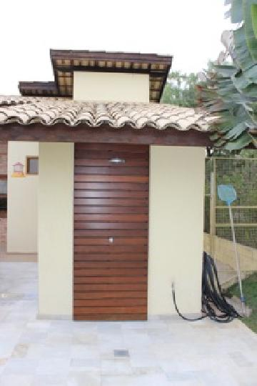 Comprar Casas / em Condomínios em Sorocaba R$ 1.600.000,00 - Foto 45