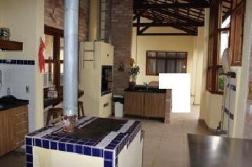 Comprar Casas / em Condomínios em Sorocaba R$ 1.600.000,00 - Foto 39