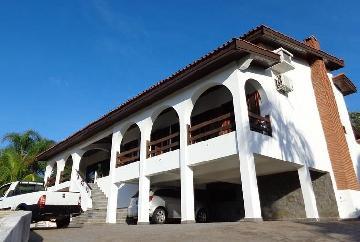 Alugar Casas / em Condomínios em Sorocaba apenas R$ 7.000,00 - Foto 2