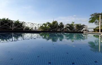 Alugar Casas / em Condomínios em Sorocaba apenas R$ 7.000,00 - Foto 15