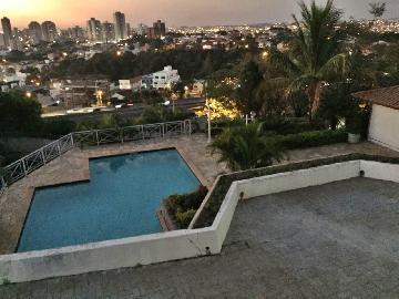 Alugar Casas / em Condomínios em Sorocaba apenas R$ 7.000,00 - Foto 18