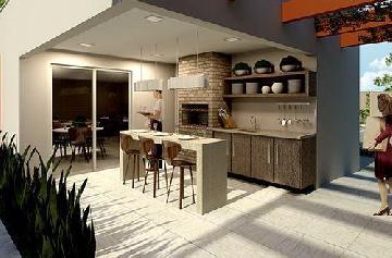 Comprar Apartamentos / Apto Padrão em Sorocaba apenas R$ 190.000,00 - Foto 10