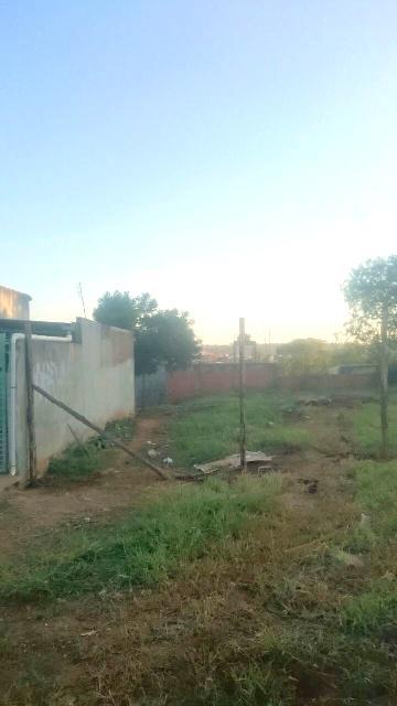 Comprar Terrenos / em Bairros em Sorocaba apenas R$ 91.000,00 - Foto 3