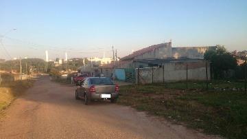Comprar Terrenos / em Bairros em Sorocaba apenas R$ 91.000,00 - Foto 4