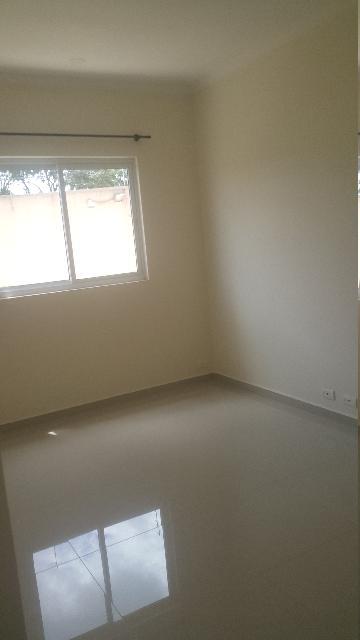 Alugar Apartamentos / Apto Padrão em Sorocaba apenas R$ 1.100,00 - Foto 4