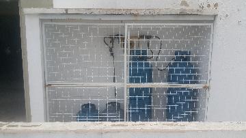 Alugar Apartamentos / Apto Padrão em Sorocaba apenas R$ 1.100,00 - Foto 12