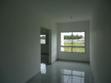 Alugar Apartamentos / Apto Padrão em Sorocaba apenas R$ 790,00 - Foto 2