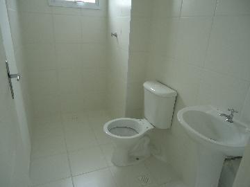 Alugar Apartamentos / Apto Padrão em Sorocaba apenas R$ 790,00 - Foto 5