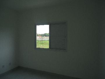 Alugar Apartamentos / Apto Padrão em Sorocaba apenas R$ 790,00 - Foto 6
