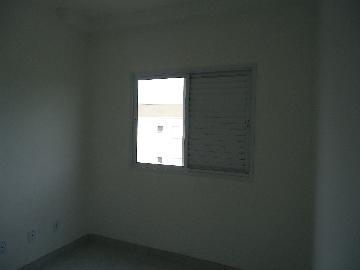 Alugar Apartamentos / Apto Padrão em Sorocaba apenas R$ 790,00 - Foto 8