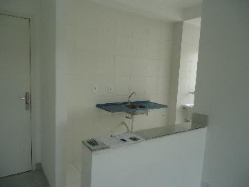Alugar Apartamentos / Apto Padrão em Sorocaba apenas R$ 790,00 - Foto 10