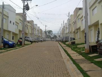 Alugar Casas / em Condomínios em Sorocaba apenas R$ 900,00 - Foto 2