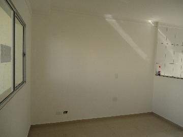 Alugar Casas / em Condomínios em Sorocaba apenas R$ 900,00 - Foto 5