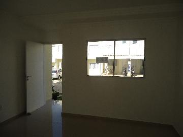 Alugar Casas / em Condomínios em Sorocaba apenas R$ 900,00 - Foto 6