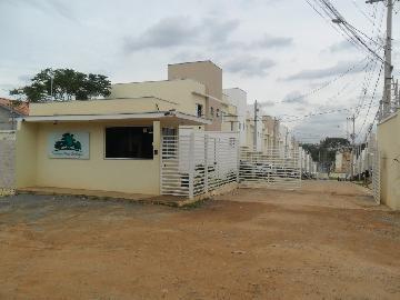 Alugar Casas / em Condomínios em Sorocaba apenas R$ 900,00 - Foto 1