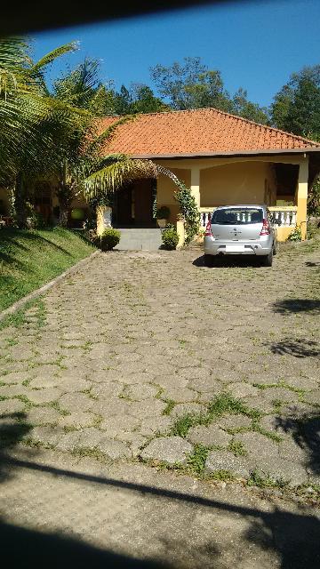 Alugar Chácara / em Bairro em Sorocaba R$ 10.000,00 - Foto 1